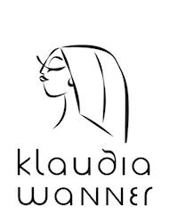 Klaudia Wanner