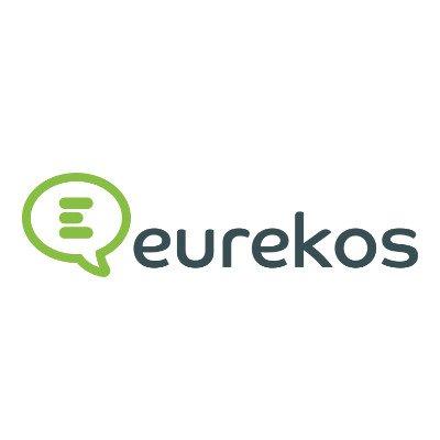 Eurekos