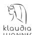 logo_wanner-klaudia